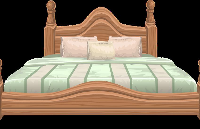 matratzen ratgeber great matratzen ratgeber with amazonde kche u haushalt also sun garden with. Black Bedroom Furniture Sets. Home Design Ideas